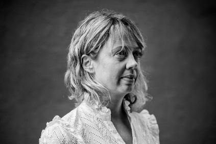 Elisabet Baurier